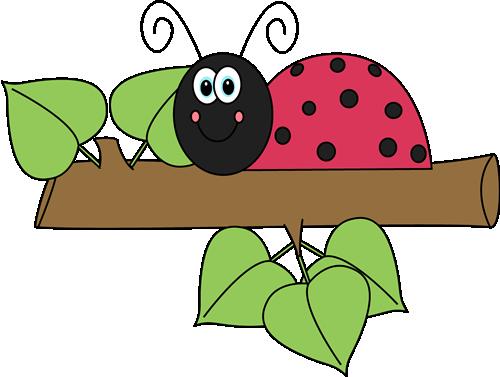 clip art transparent download Ladybugs clipart. Ladybug clip art images