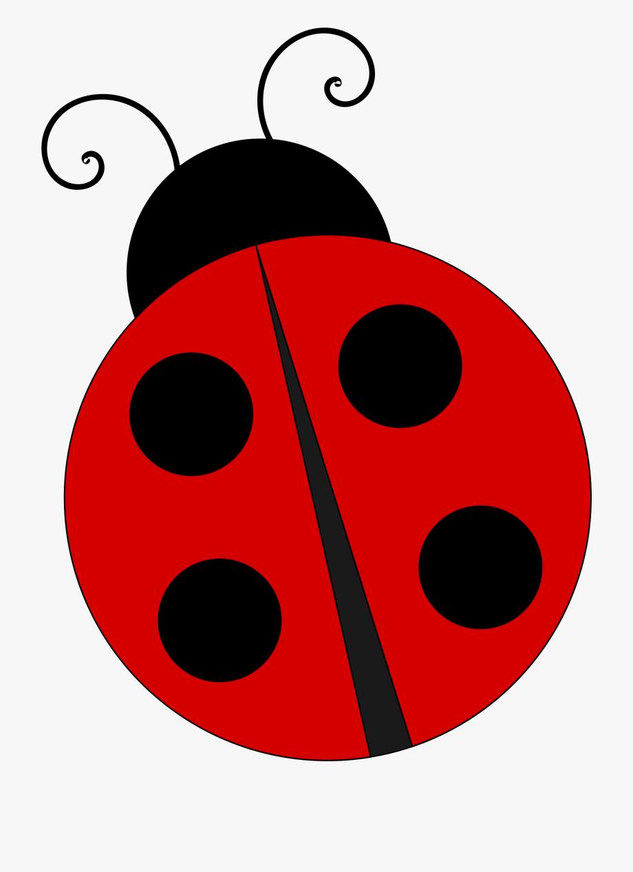 jpg stock Ladybugs clipart. Ladybug clip art lady