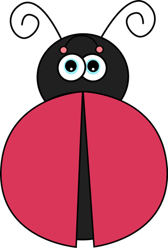 image library download Ladybugs clipart family.  bugs imprimir pinterest.