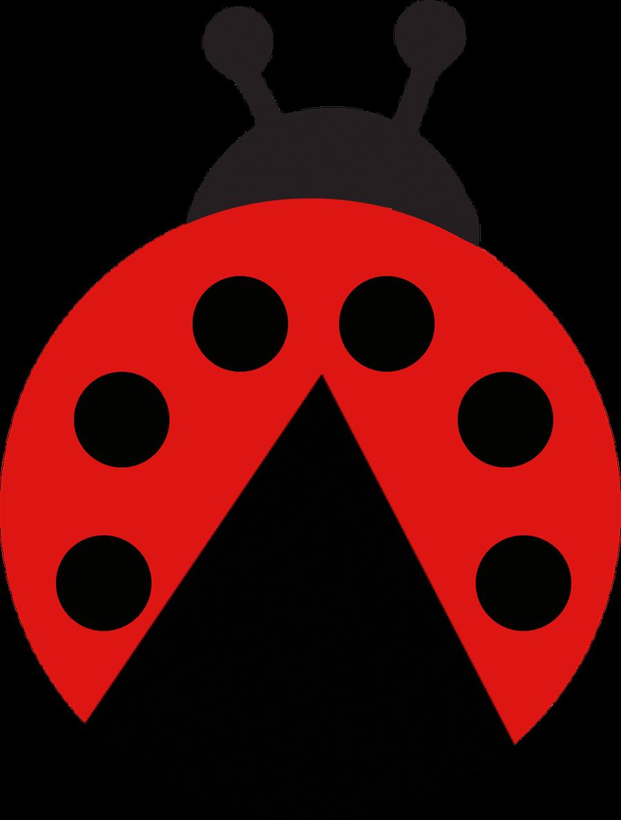 clip art transparent download Ladybugs clipart let's celebrate. Ladybug let s