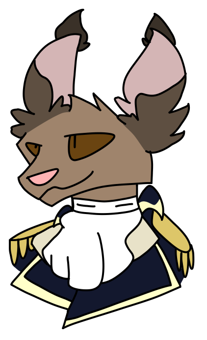 jpg transparent stock Monsieur Lafayette by St