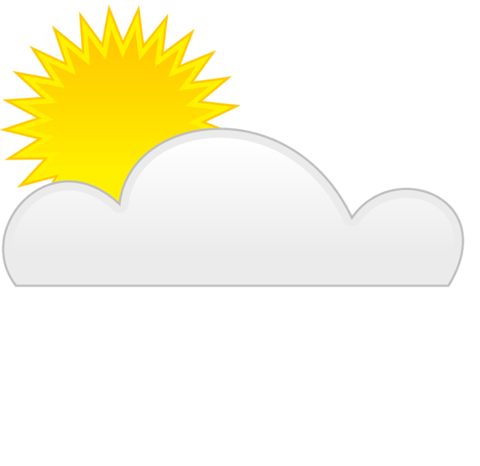 clip library download Weather Clipart
