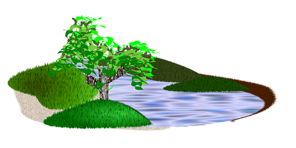 png black and white stock Lake clipart lake landscape. Pond free on dumielauxepices.