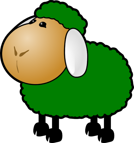 graphic free download Lamb clipart counting sheep. Grey free on dumielauxepices.