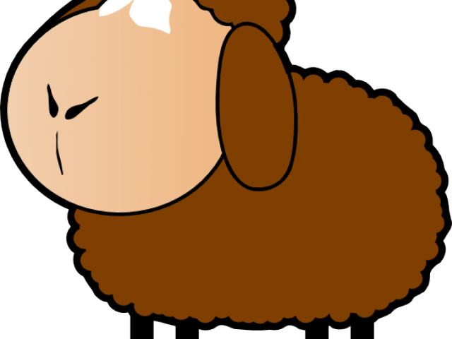vector stock Free on dumielauxepices net. Lamb clipart fluffy sheep.