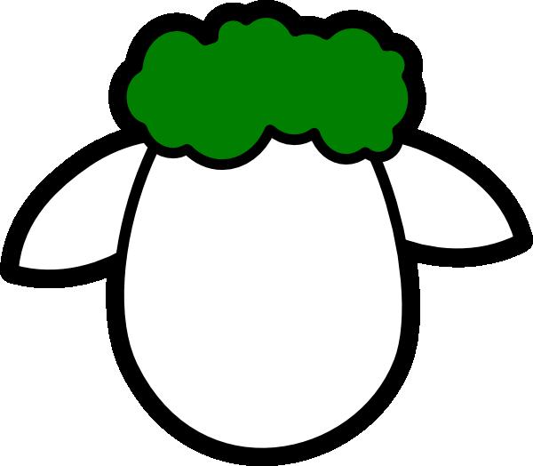 png royalty free stock Clip art panda free. Lamb face clipart