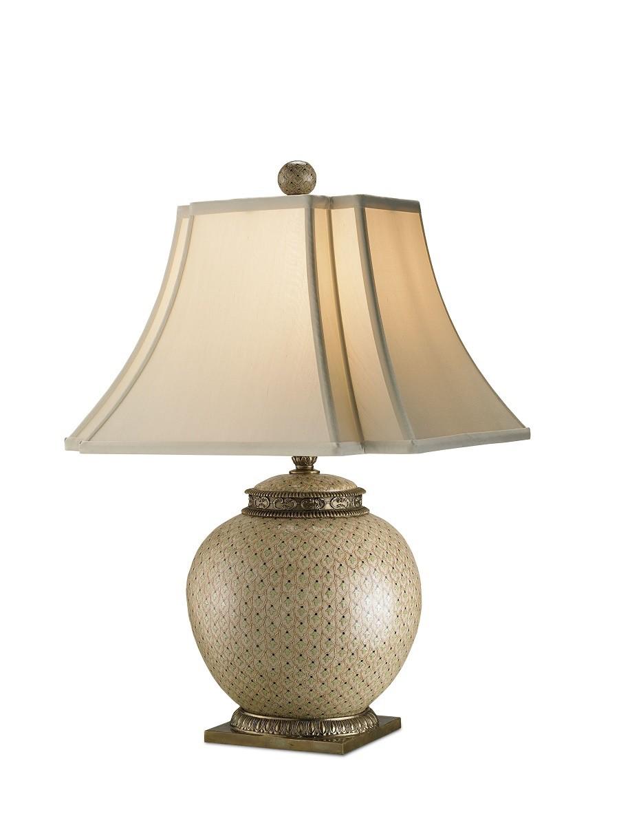 image transparent download Fancy Lamp Transparent Background