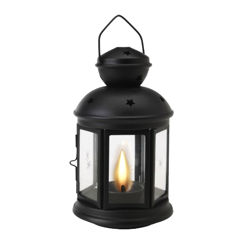 clip black and white library Png Lantern by Moonglowlilly