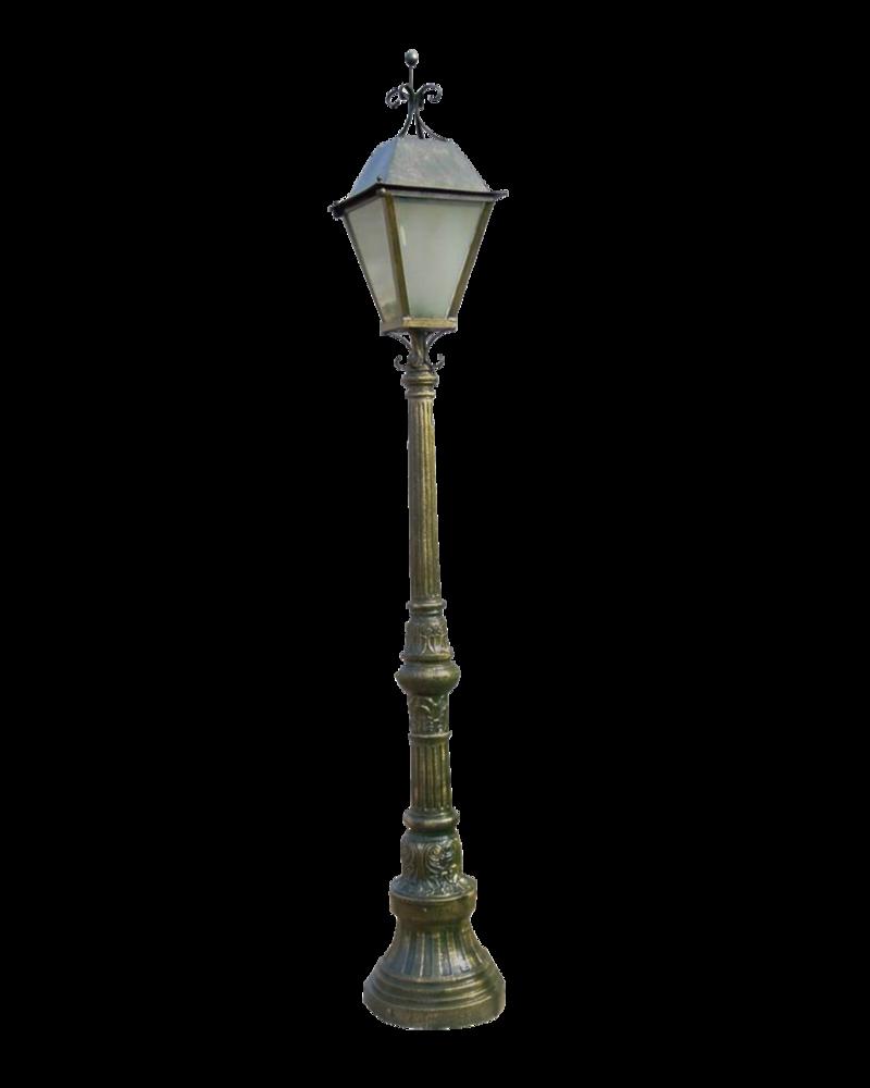 jpg transparent download Lamp Transparent PNG