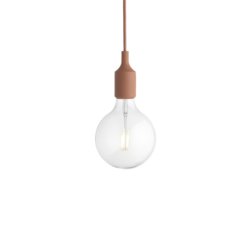 vector freeuse stock lamp transparent pendant #98740367