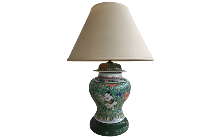 svg library library lamp transparent porcelain #98737227