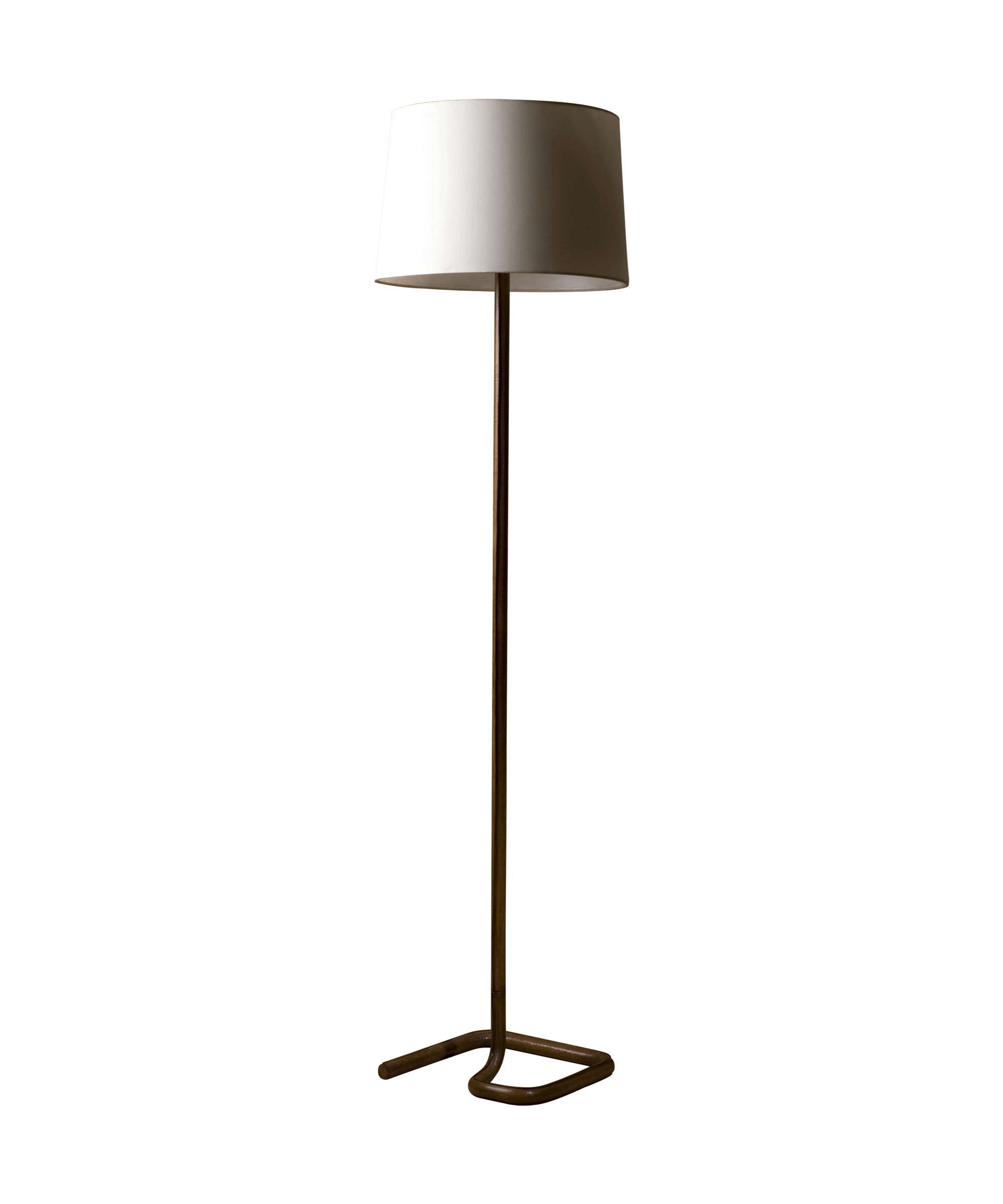 image transparent stock Railway Room Standing Lamp