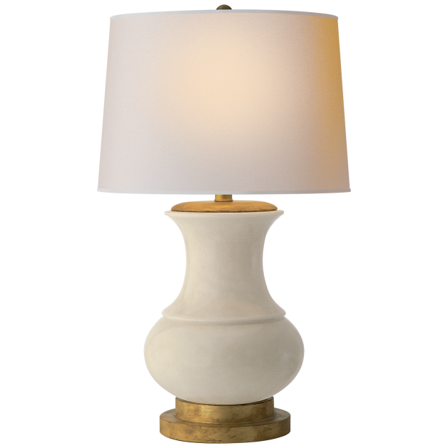clip art free download Deauville Table Lamp