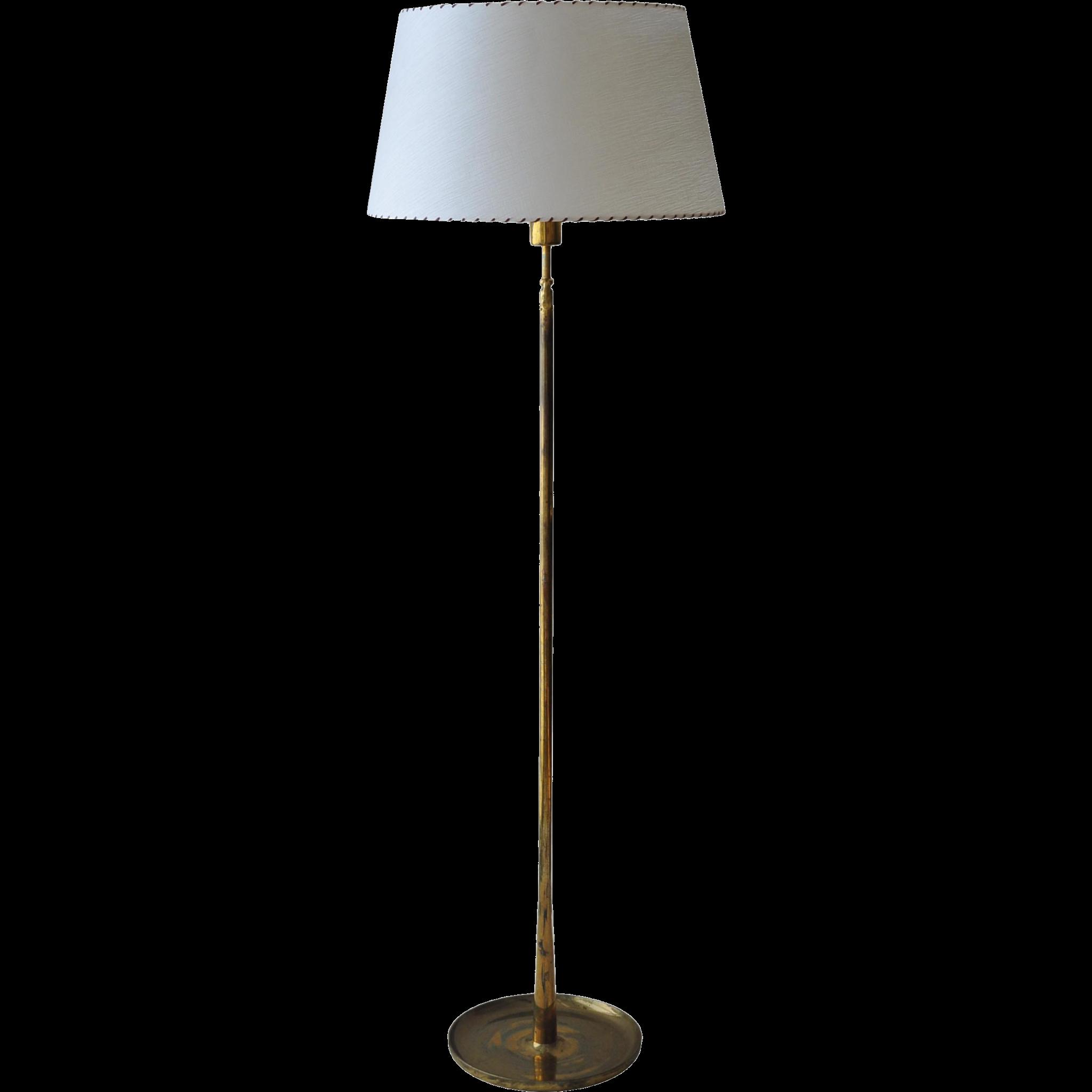 picture transparent download lamp transparent #87235658