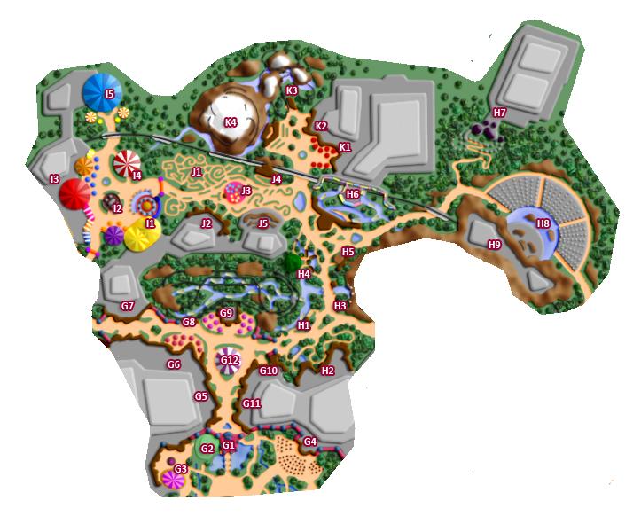 png freeuse Disneyland
