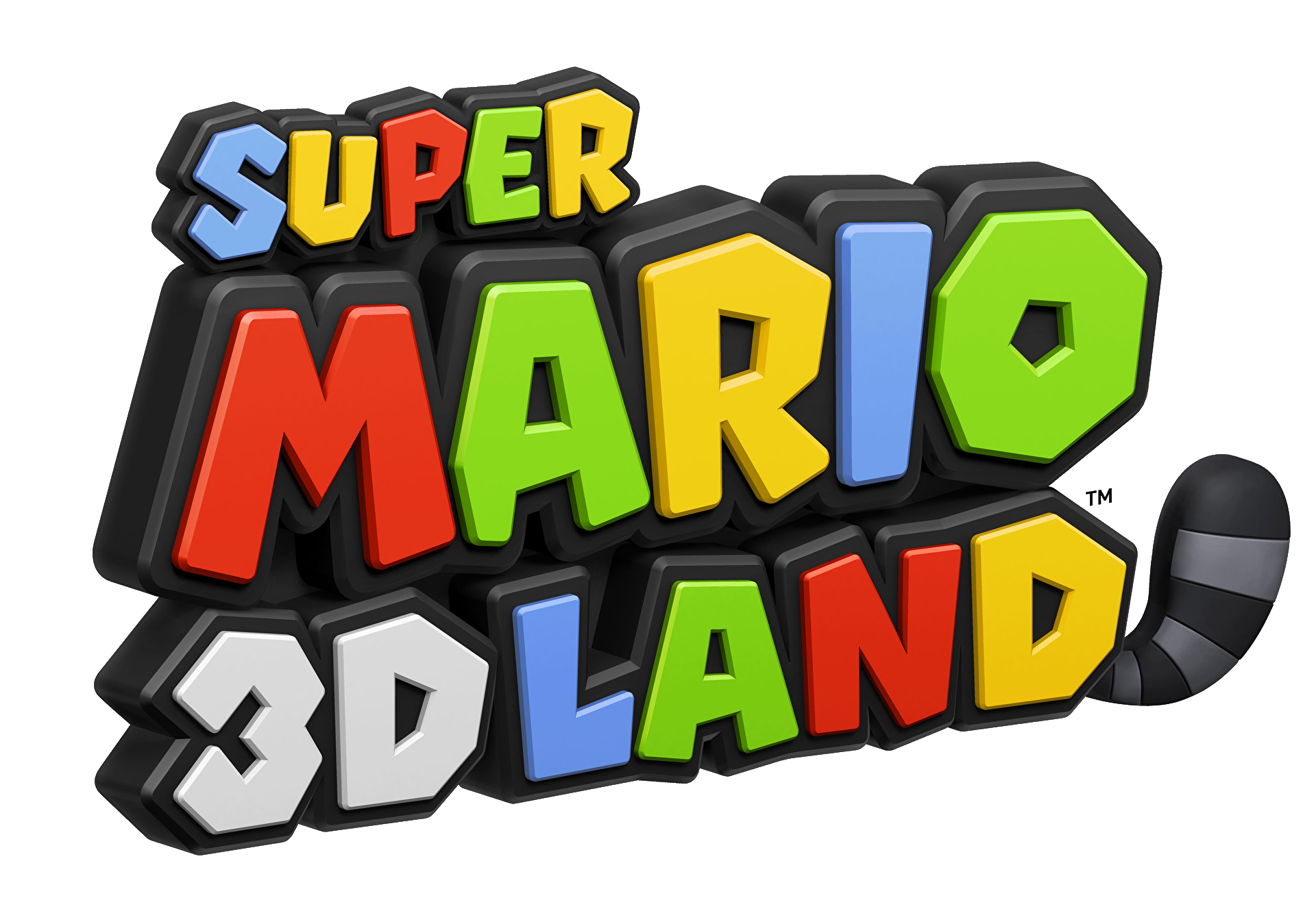 clip freeuse stock Super Mario