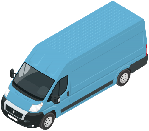 clipart transparent Land Transportation Clipart at GetDrawings