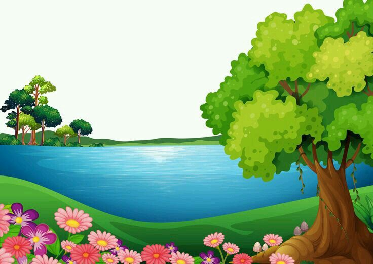 banner freeuse download Landscape clipart. Pin by on smr.