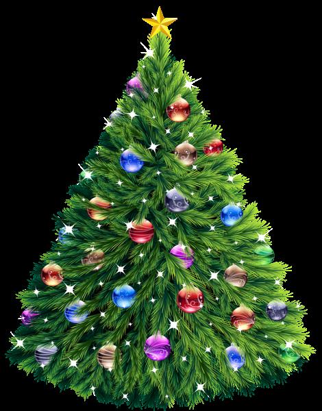 png freeuse download Landscape clipart christmas. Transparent tree d png.
