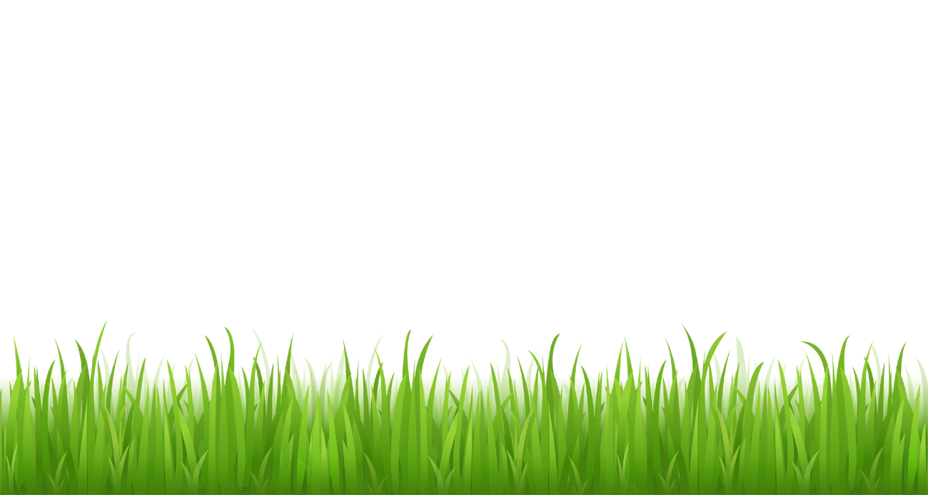 image vector landscaping grass land #108040594
