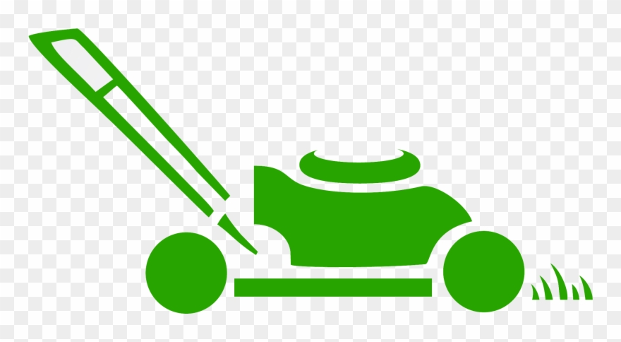 vector free stock Landscaping clipart. Mower clip art bing.