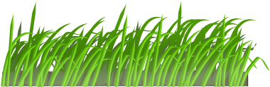 png freeuse library . Landscaping clipart.