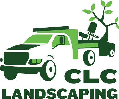 clipart Landscaping clipart. Landscape lawn mowing free.