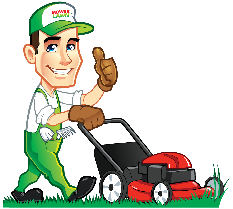 png library Png mowing transparent images. Landscaping clipart grass cutting.