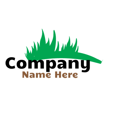 clipart free stock landscaping logos free