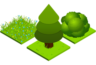 svg transparent library Landscape maintenance free on. Landscaping clipart landscaping service.