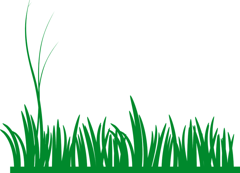 picture Landscaping clipart pond grass. Lawn free on dumielauxepices.