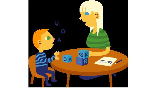 png transparent stock Language clipart child language. Speech and development city.