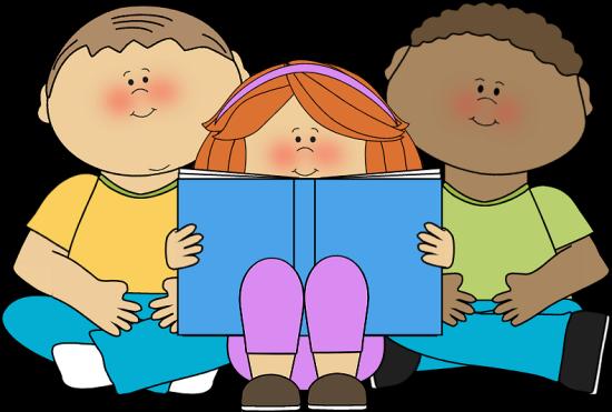 clip stock Language clipart child language. Sarah s blog supporting.