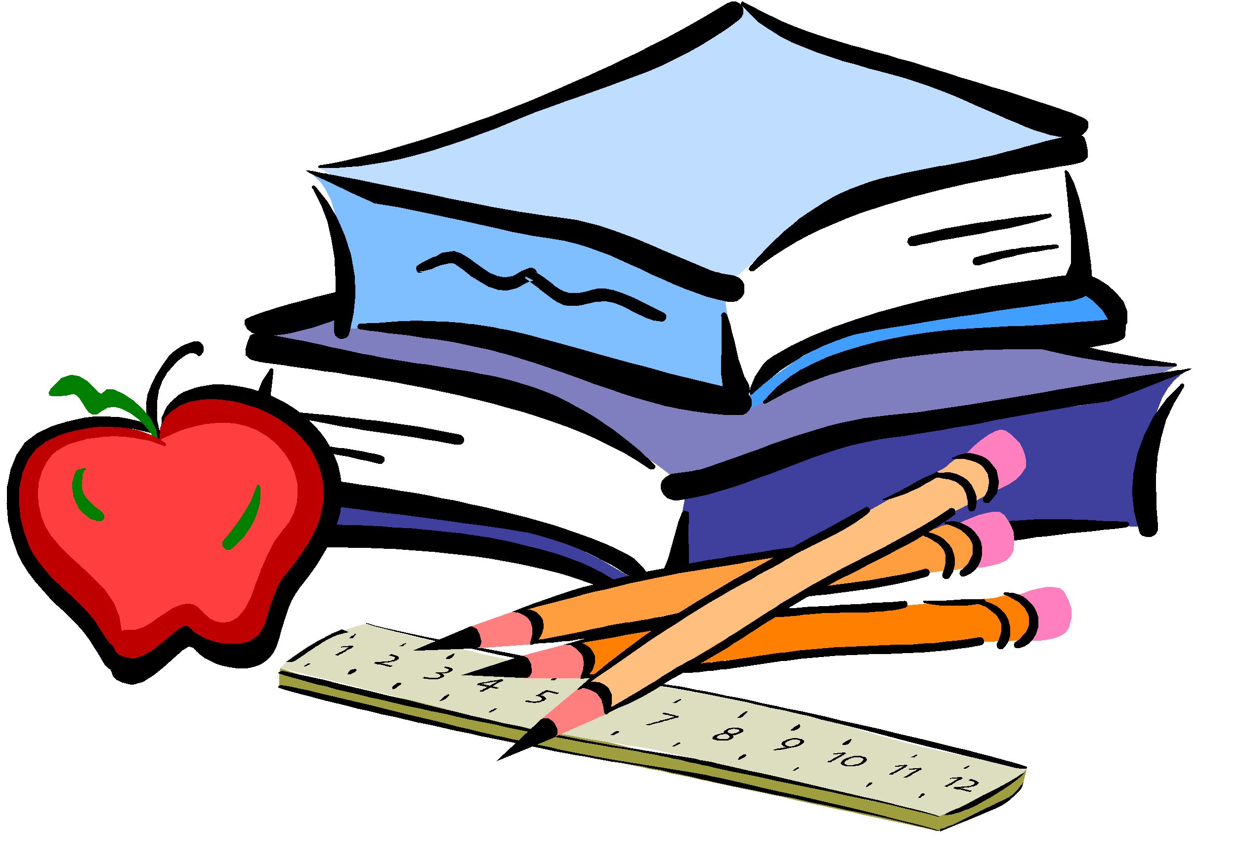 clipart royalty free library ESL Powerpoint Chapter