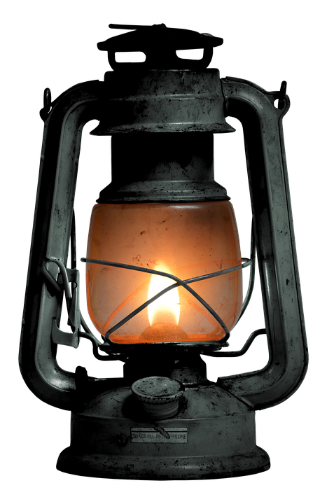 picture Lantern clipart. Kerosene lamp free on