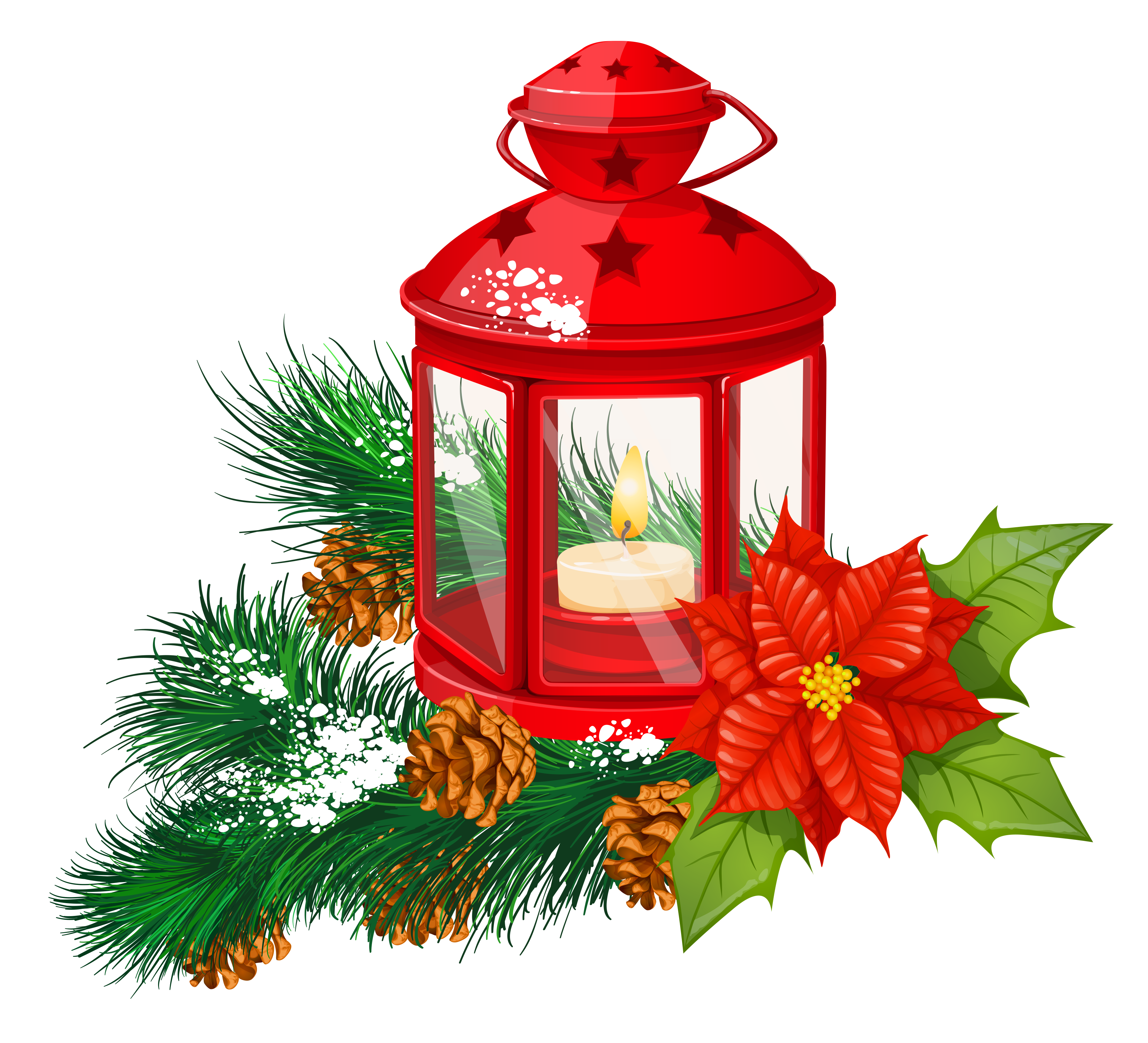 jpg Lantern clipart hawaiian. Kerosene lamp free on.