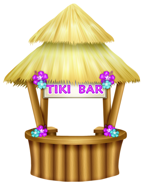graphic freeuse Hawaii free on dumielauxepices. Lantern clipart hawaiian.
