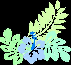 image freeuse stock Lantern clipart hawaiian. Clip art free downloads.