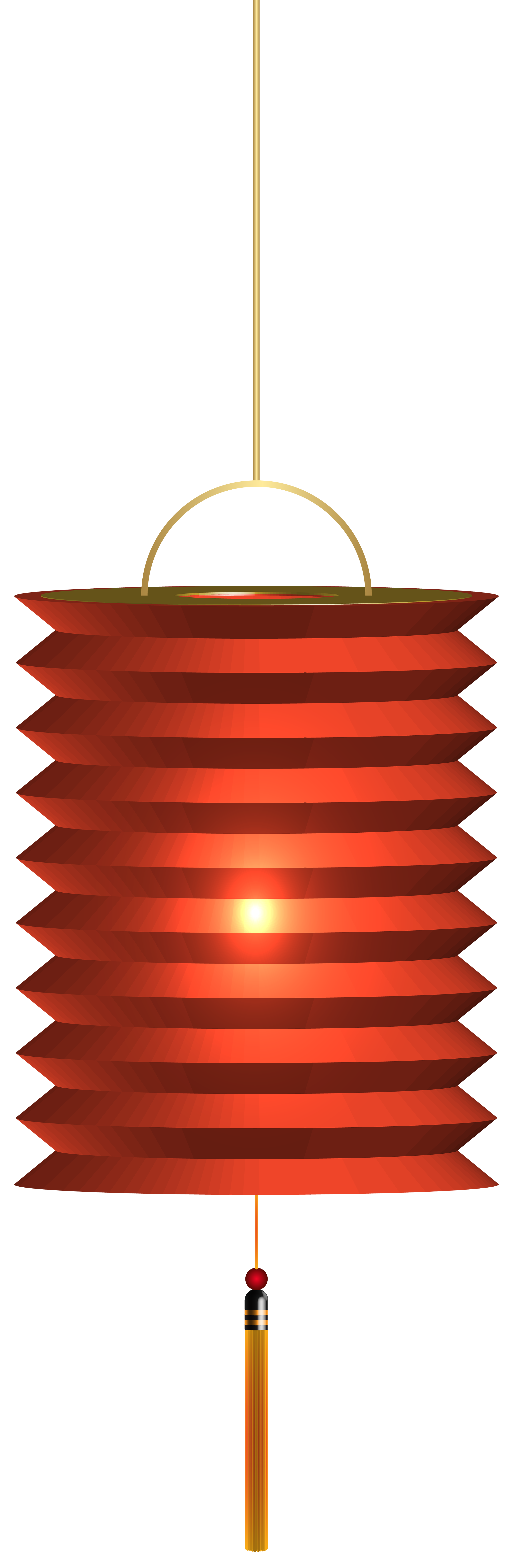 png transparent stock Red paper lantern png. Asian clipart lamp chinese.