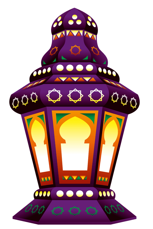picture free download Lantern clipart underground railroad. Latern ramadan free on.