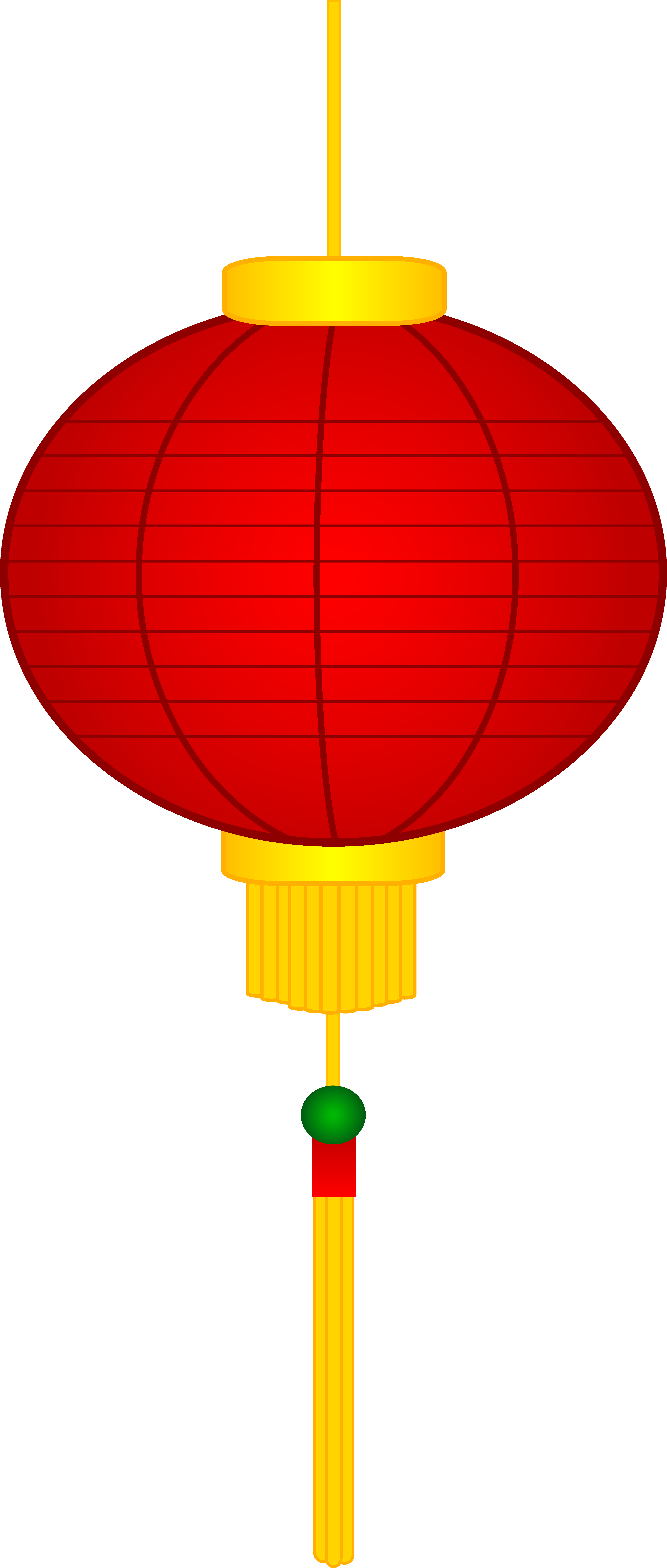 clip library stock Latern chinese free on. Lantern clipart underground railroad.