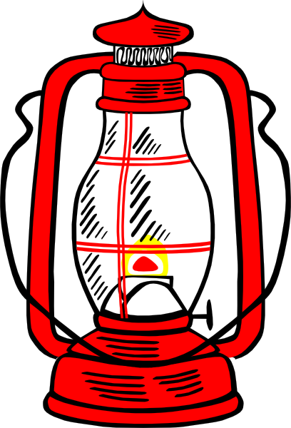 picture transparent stock Lampara free on dumielauxepices. Lantern clipart.
