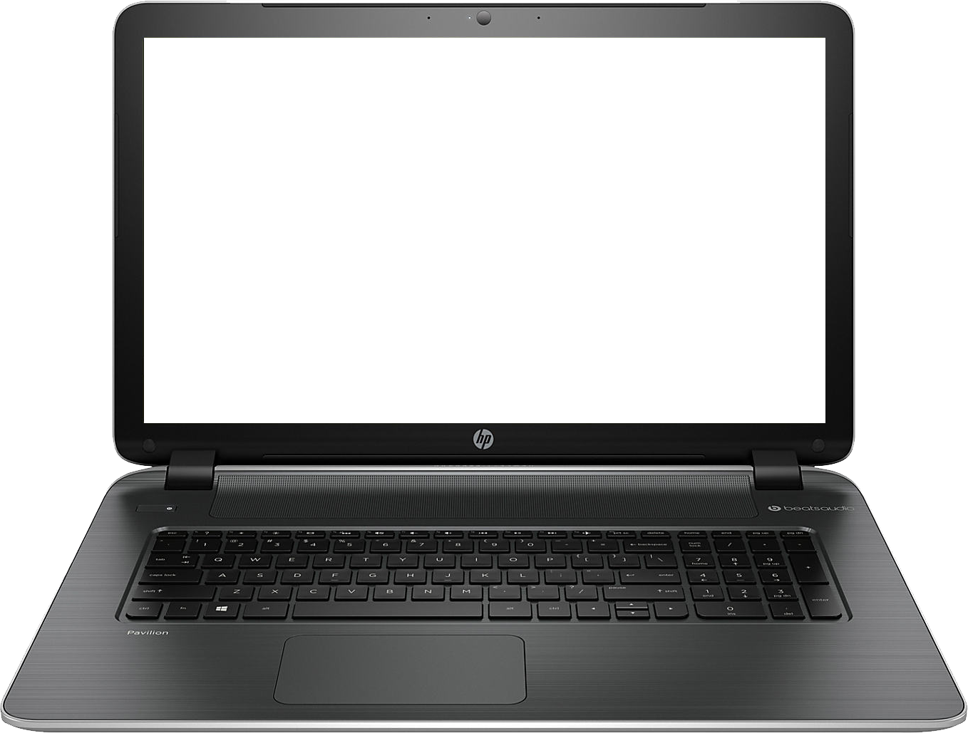 png freeuse stock Laptop Clipart netbook
