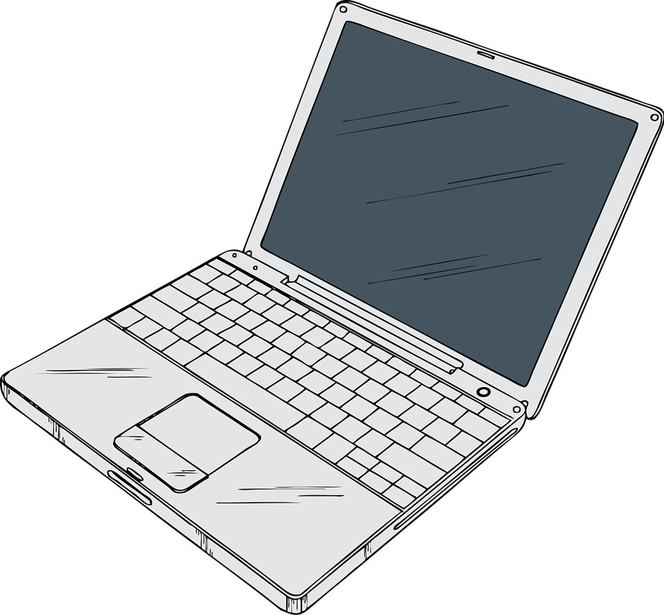 png library download Drawing laptops. Laptop free stock photo