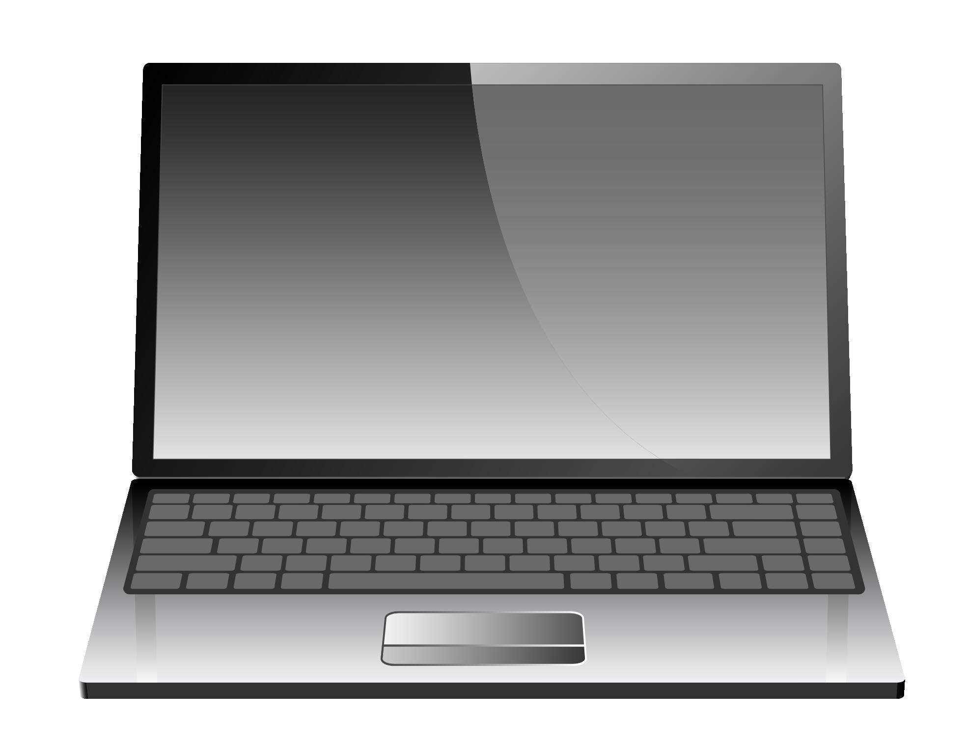 clip art transparent download Laptops PNG images