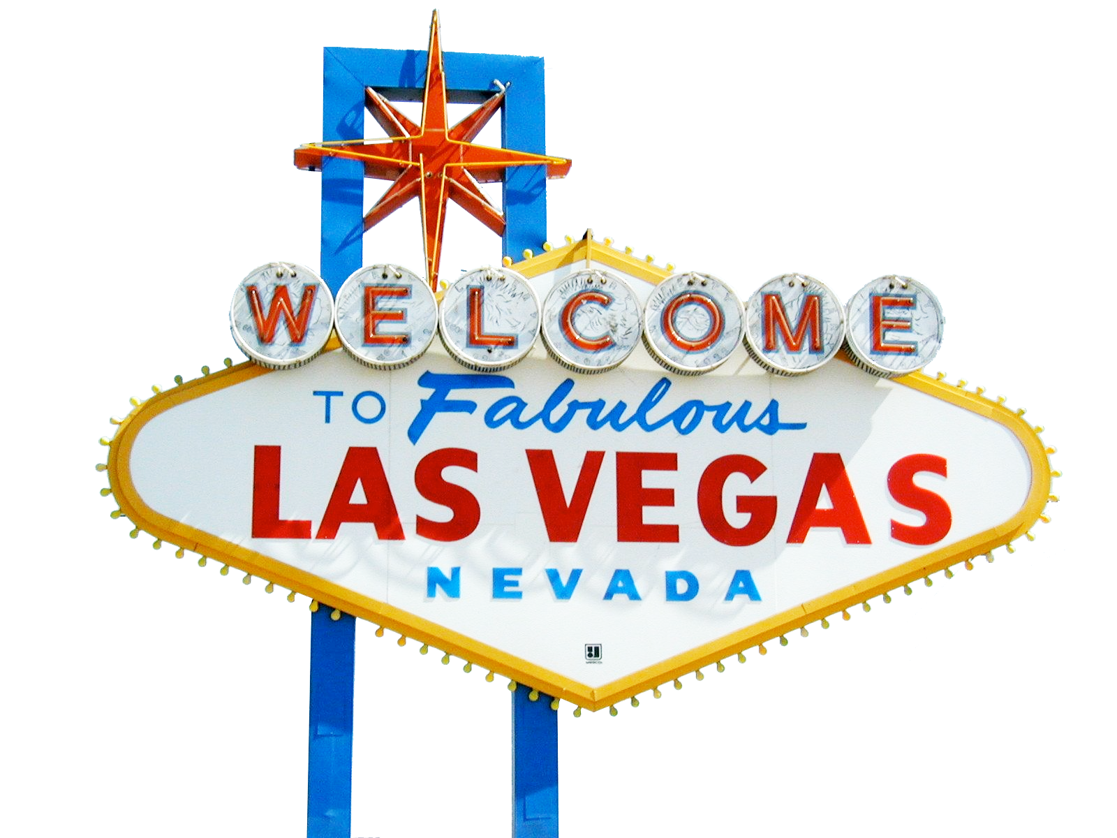 clipart free Las vegas clipart. Half life free on
