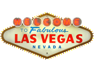 clipart free Half life free on. Las vegas clipart