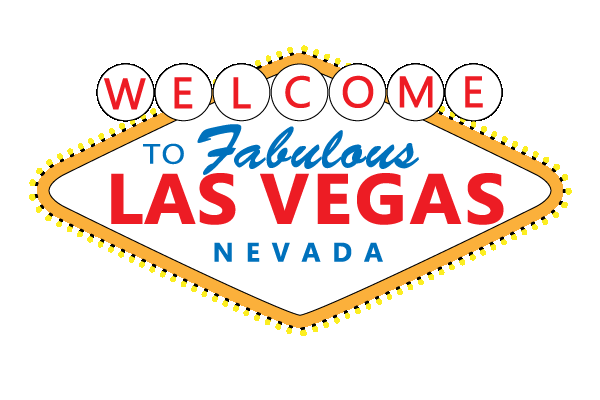 picture freeuse download Free clip art themed. Las vegas clipart