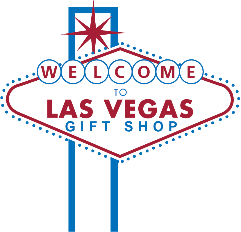 jpg free download Las vegas clipart. Png free on dumielauxepices
