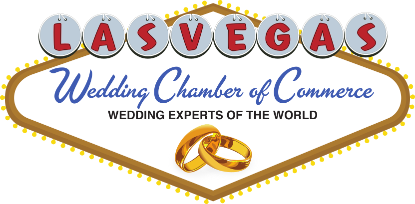 svg freeuse library Las Vegas Wedding Chamber of Commerce
